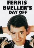 thferrisbuellersdayoff